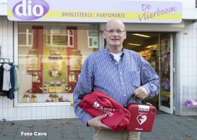 Winkelcentrum de Vruchtenbuurt, dagelijkse boodschappen, Vlierboomstraat appelstraat gezelligste buurt van nederland