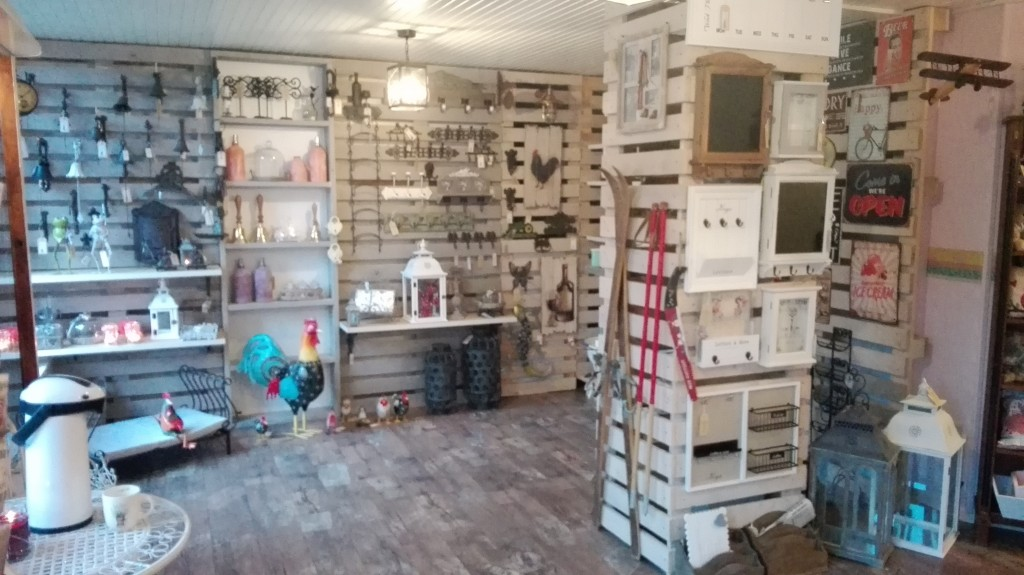 Winkelcentrum Vruchtenbuurt Vlierboomstraat appelstraat gezelligste buurt van nederland! | Salon Nam Tok | Thaise Massage Den Haag