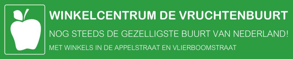 zondag centrum Vruchtenbuurt Vlierboomstraat appelstraat gezelligste buurt van nederland! | Salon Nam Tok | Thaise Massage Den Haag