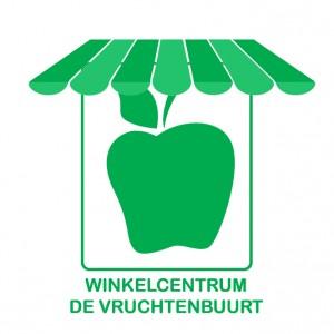 winkels Winkelcentrum Vruchtenbuurt Vlierboomstraat appelstraat gezelligste buurt van nederland! | Salon Nam Tok | Thaise Massage Den Haag Loosduinen Waldeck Centrum Scheveningen Kijkduin Houtwijk Leyweg