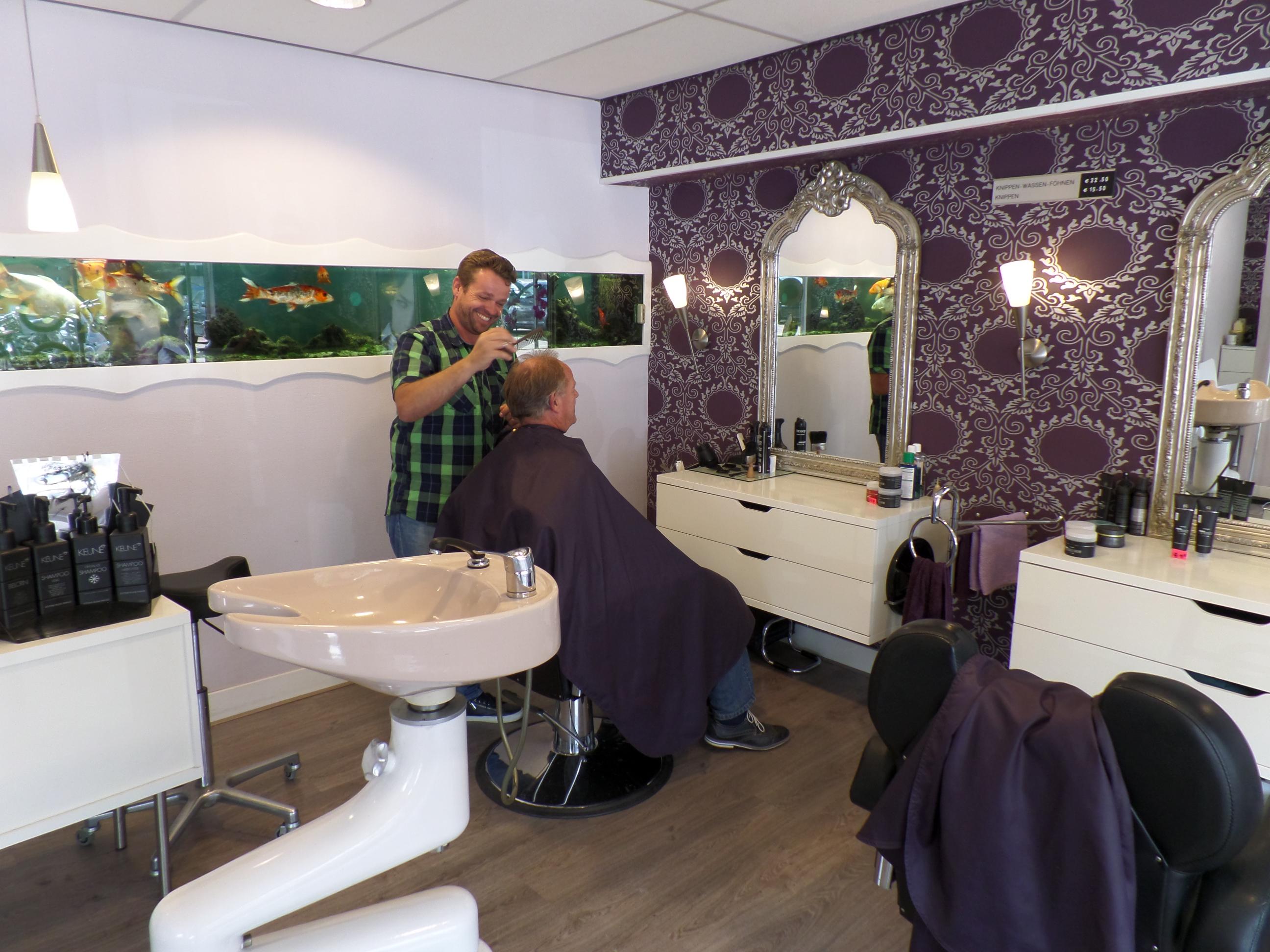 Winkelcentrum Vruchtenbuurt Vlierboomstraat appelstraat gezelligste buurt van nederland! | Salon Nam Tok | Thaise Massage Den Haag Loosduinen Waldeck Centrum Scheveningen Kijkduin Houtwijk Leyweg