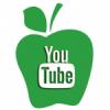 Bekijk ons op YouTube
